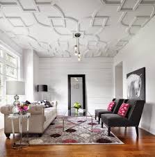 The Kids Room Is The Most Beautiful Part In Setting Up A Home - Living room ceiling design photos