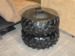 coffee table top best tire ottoman ideas on pinterest cheap