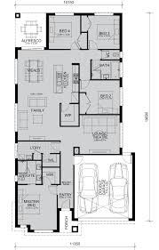 monticello second floor plan hamilton home design monticello home design hampton home design
