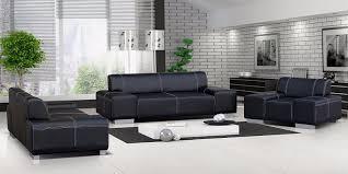 New Leather Sofas Cheap Brand New Leather Sofa Luxury Design 2018 2019 Sofalista