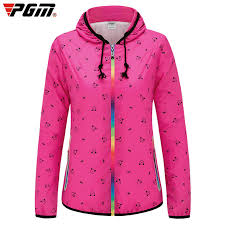 Compare Prices On Windproof Jackets Women Online Shopping Buy Low