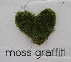 moss graffiti kits changemakers