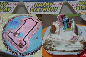 baby birthday cake easy baby birthday cake recipe baby s birthday cake recipe