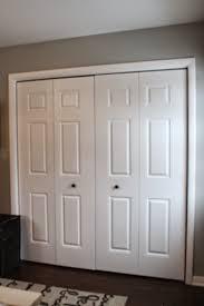 Laminate Flooring Door Frame Stylish Modern Bamboo Closet Doors Design Ideas Sophisticated