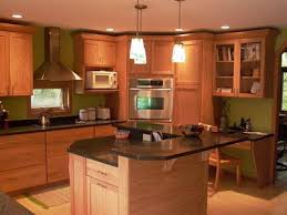 Home Renovation Design Free Home Remodeling Companies Madison Wi Adams Design Construction