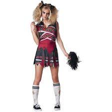 Dallas Cowboys Cheerleader Halloween Costume Cheerleader Costume Ebay
