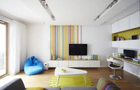 Ideas For Apartment Walls Apartment Living Room Ideas On A Budget Pink Coffee Table