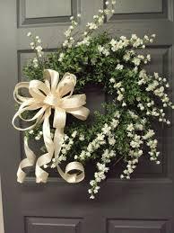 Wedding Wreaths Wreaths