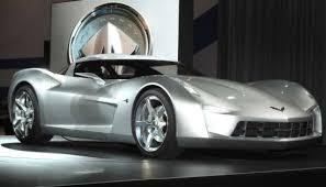 2011 stingray corvette hight performance best car 2010 corvette stingray concept wallpaper