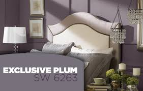 exclusive plum u2013 named 2014 color of the year