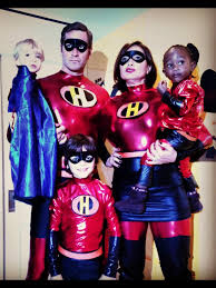 family theme halloween costumes mariska hargitay and family people pinterest mariska