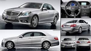 2010 mercedes e350 price mercedes e class amg sports package 2010 pictures
