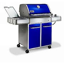 Backyard Grill 2 Burner Gas Grill Gas Grill Ratings And Reviews For 2017