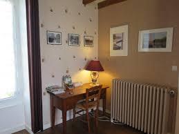 chambre d hotes a rochefort chambre d hôtes à rochefort sur loire maine et loire
