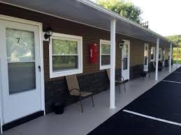hotels olean ny the new lantern motel allegany ny hotel accommodations