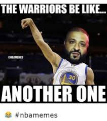 Hilarious Nba Memes - best funny quotes 26 nba memes quotess bringing you the best