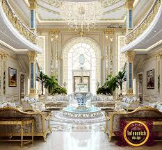 lisa vanderpump home decor dubai house mansions residence rezydencje luxury deco