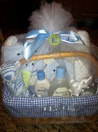 clear gift wrap baby shower hint white tulle is a great substitute for clear