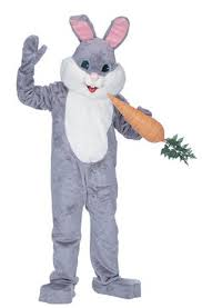 easter bunny costume easter bunny costumes from island costume