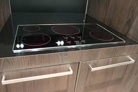 Kitchen Stove Hoods Design June 2014 Range Hoods Inc Blog