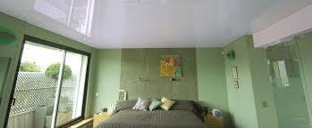 faux plafond en pvc pour cuisine lambris pvc plafond cuisine fixation lambris plafond