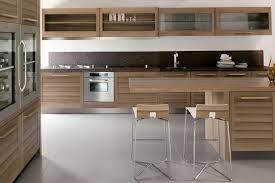 plan de cuisine moderne plan de travail cuisine moderne en et bois
