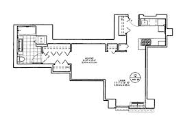New York Apartments Floor Plans 450 West 17th Street Rentals The Caledonia Apartments For Rent