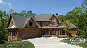 country style houses 2 story country style house plans house style pinterest