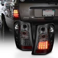 2002 jeep grand cherokee tail light 2000 jeep grand cherokee led in stock ready to ship wv classic