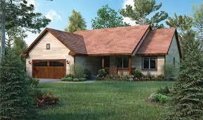 Dixon Homes Floor Plans by Brule Floor Plan 3 Beds 2 Baths 1657 Sq Ft Wausau Homes