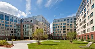 apartments for rent in kendall square near boston at apartmenthub