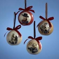 wayne ornament gohastings hastings gift list