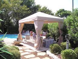Backyard Cabana Ideas Download Cabana Design Garden Design