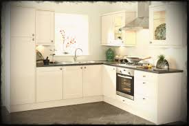 simple kitchen backsplash ideas simple kitchen backsplash ideas design and decor white cabinet also