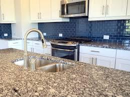 100 penny kitchen backsplash make the kitchen backsplash
