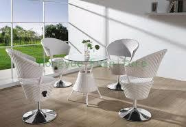 White Pub Table Set - white bar furniture cpgworkflow com