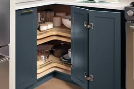 how to clean kitchen craft white cabinets orchard park cabinets