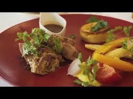 herv2 cuisine cuisine d hervé