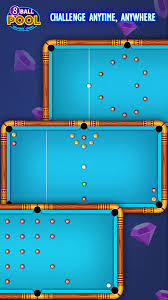 pool 8 apk 8 pool billiards pool android apps on play