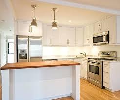 kitchen cabinets brooklyn ny kitchen cabinets brooklyn corner kitchen sink european kitchen