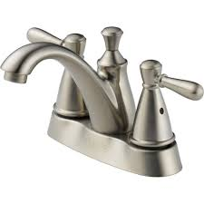 decorating make your kitchen more cool with lowes faucets for