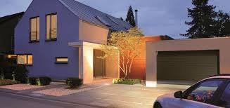 used roll up garage doors for sale garage doors south west alliance garage doors supply and fit sales