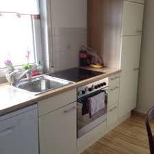 pino küche gebraucht pino küche in vanille und nussbraun in 64665 alsbach