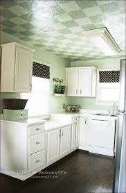 kitchen room small french kitchen ideas small country kitchen