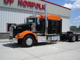 buy kenworth t800 kenworth t800 in nebraska for sale used trucks on buysellsearch