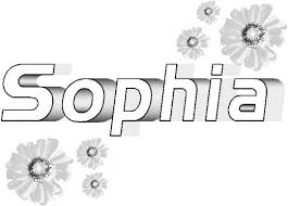 coloring pages sophia coloringstar