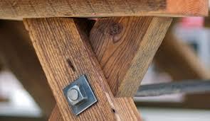furniture outdoor wood furniture wonderful wooden outdoor
