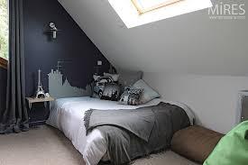 Beau Idée Couleur Chambre Fille Et Idee Deco Papier Peint Chambre Ado Garon Decoration Deco Chambre Ado Garcon