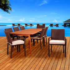 patio furniture modern patio furniture expansive