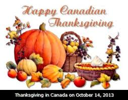 costco canada is closed on thanksgiving october 14 2013
